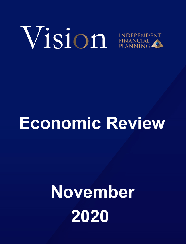 Economic Review November 2020