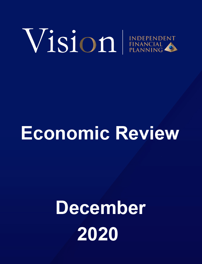 Economic Review December 2020