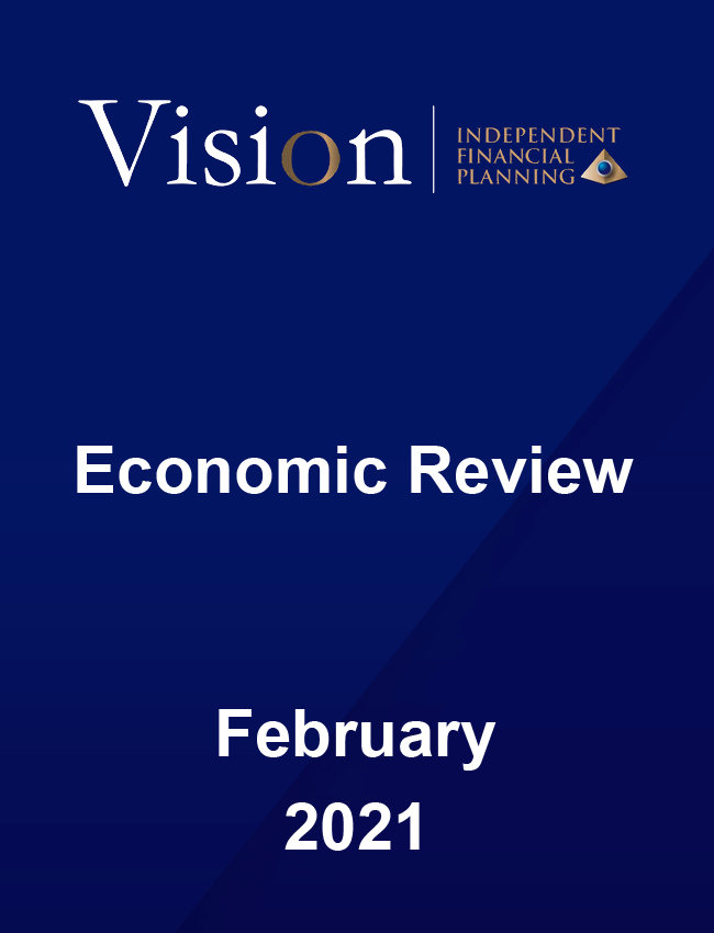 Economic Review February 2021